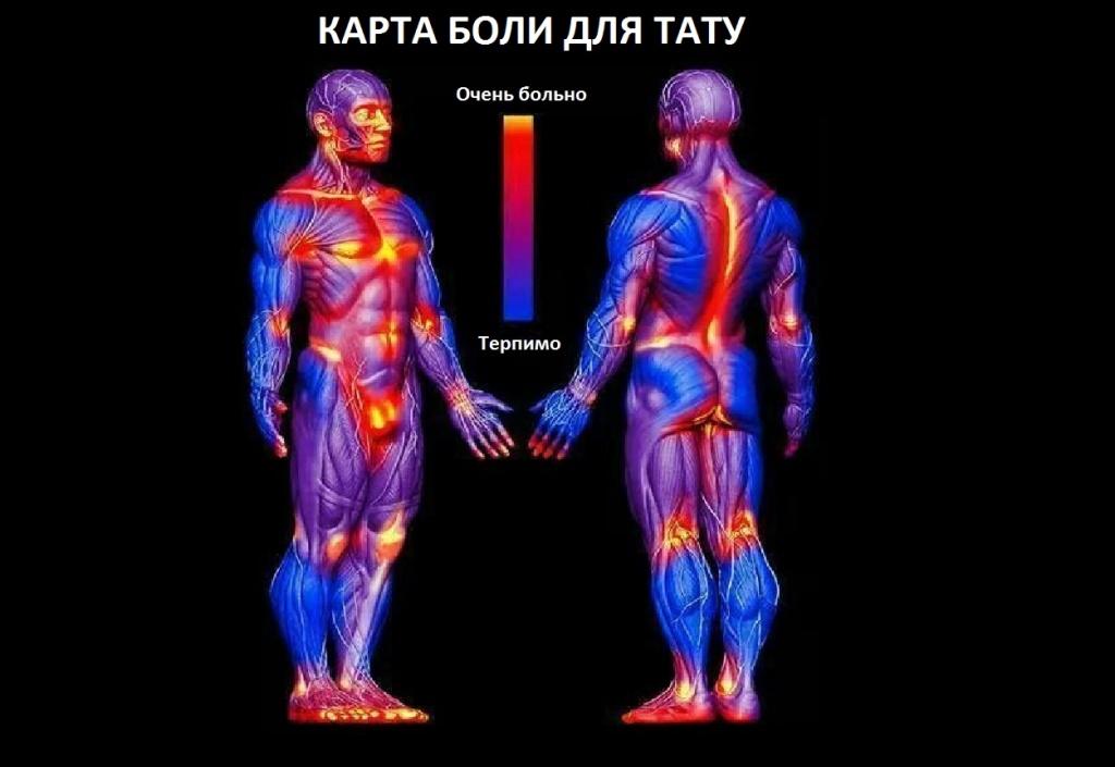 skausmas tepalas pečių palaikimo