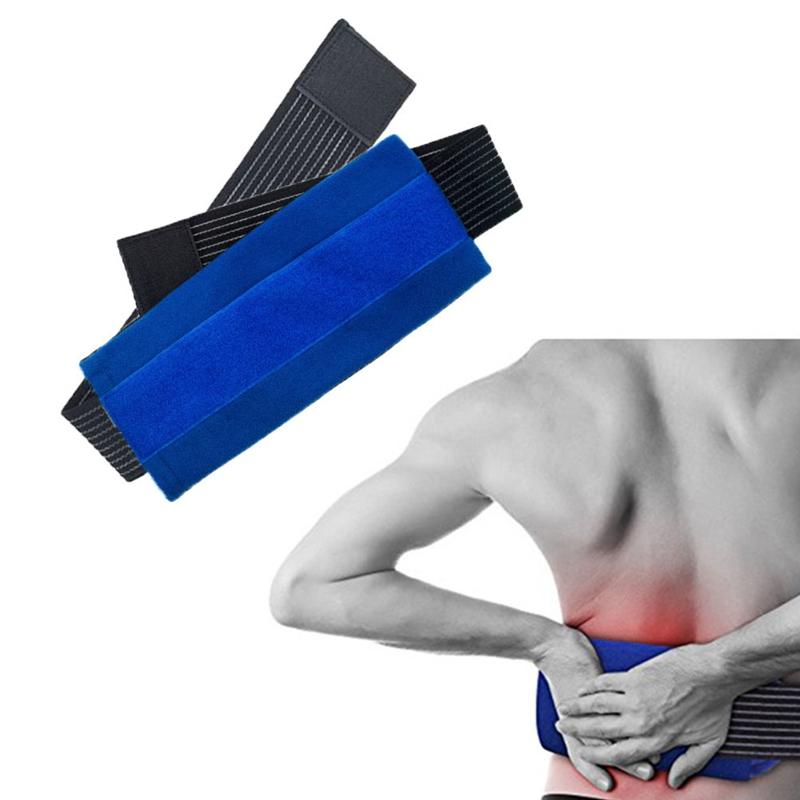 sumažinti uždegimą raumenų ir sąnarių