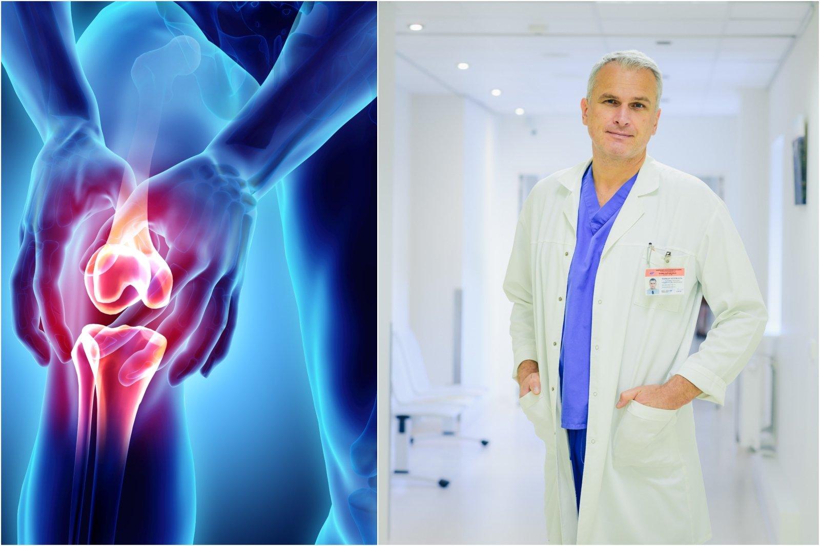 peptidų sąnarių gydymo reumatoidinis artritas mityba