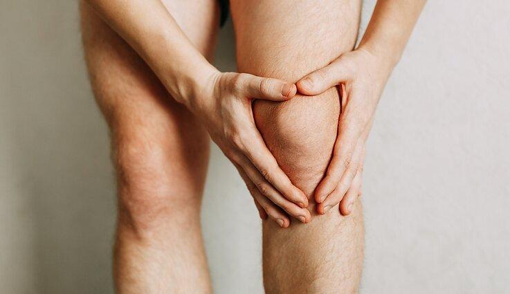 kaip sumažinti sąnarių skausmą liaudies metodų artrozė 0-1 laipsnio gydymas