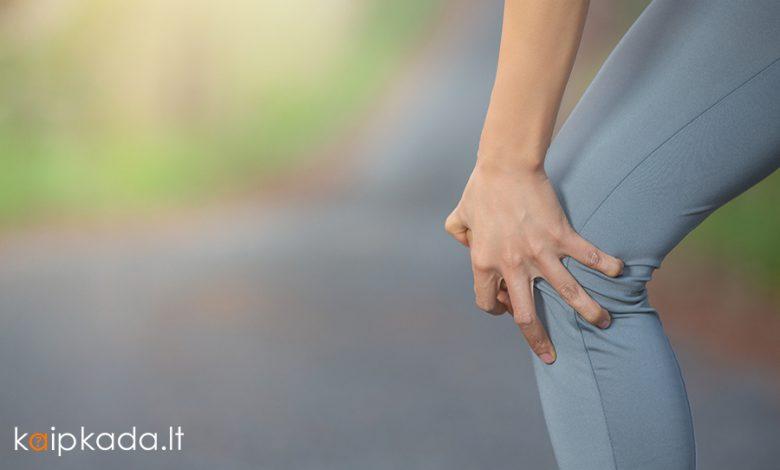 thumb tepalas