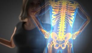 geliai skirti osteochondrozės gydymui