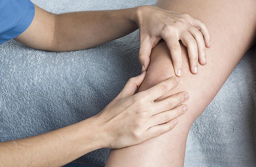 dalis sąnarių gydymo gelis artritu rankas