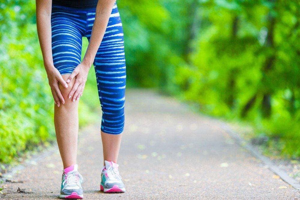 bat sąnarių skausmas ir raumenų iš to ką atsitinka artrozės sąnarių