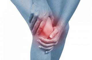gydymas artrozės pagal metodą gitta