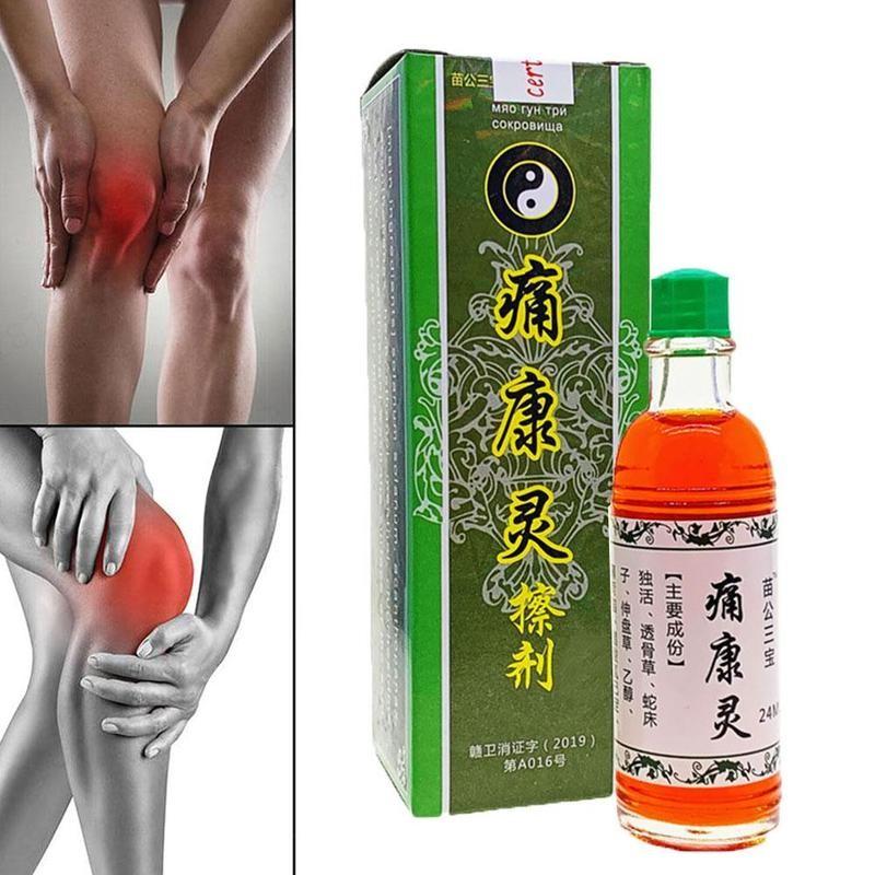 medicina sąnarių skausmas gydymas tepalas gydant artrito rankas