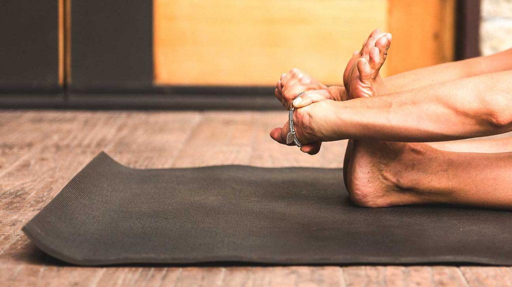 kaip pašalinti ūmaus sąnarių skausmas chna skausmo sąnariuose