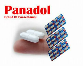 tabletės nuo sąnarių uždegimas pečių tvariais skausmai
