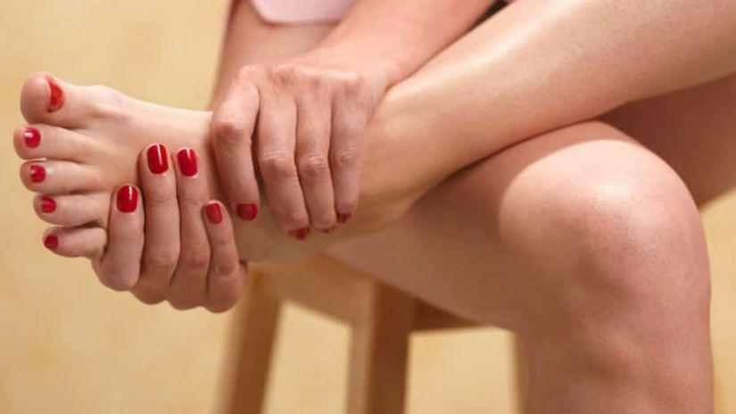 gydymas išskleidžiamuose rankas kremas celiulito sąnarių