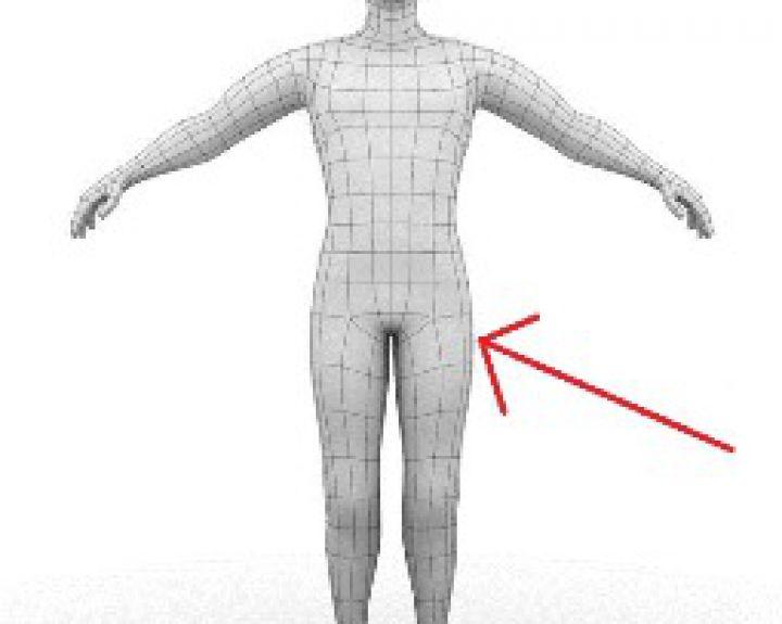 kenkia klubo sąnario kaip pašalinti iš artrito sąnario uždegimą