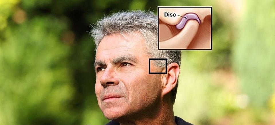 žandikaulio sąnarių skauda gydymas jei jie skauda alkūnes sąnario