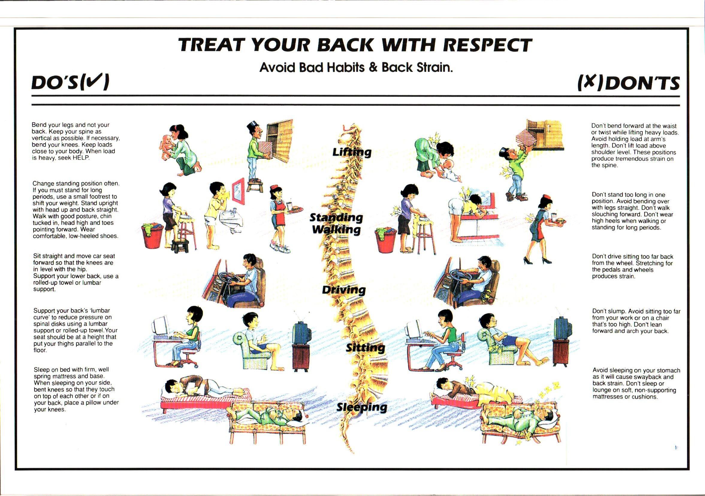 pradžia gydymo osteochondrozės žmonės tepalas sąnarių skausmas