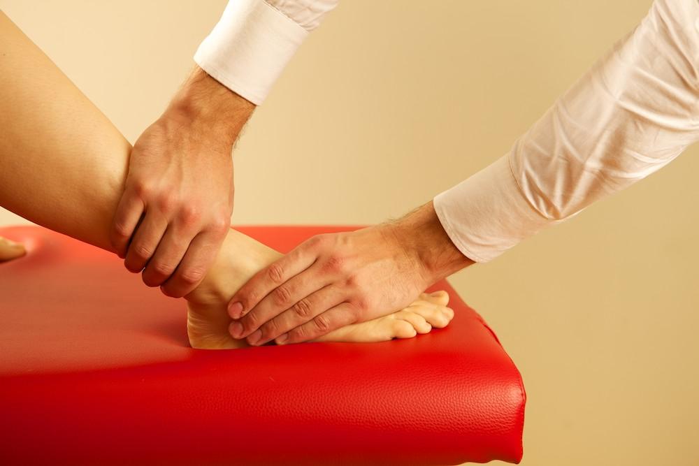 gydymas tyrimai liga trauma pečių krepšiai palaikimo