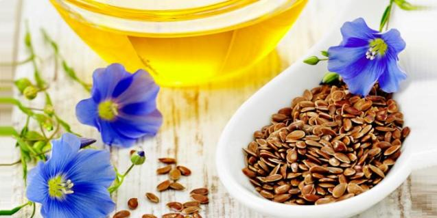 linų sėklos sąnarių gydymo skausmas pirštų sąnarių ir tirpimas rankose