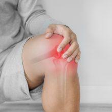 ar osteochondrozė būti kenkia sąnarių gydymas artrozė sezamo