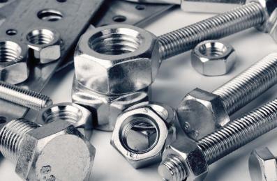 įrankiai iš sąnarių skausmas