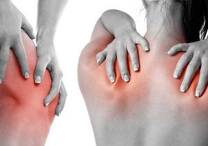 nervų skausmai sąnariuose jei alkūnės sąnario skauda