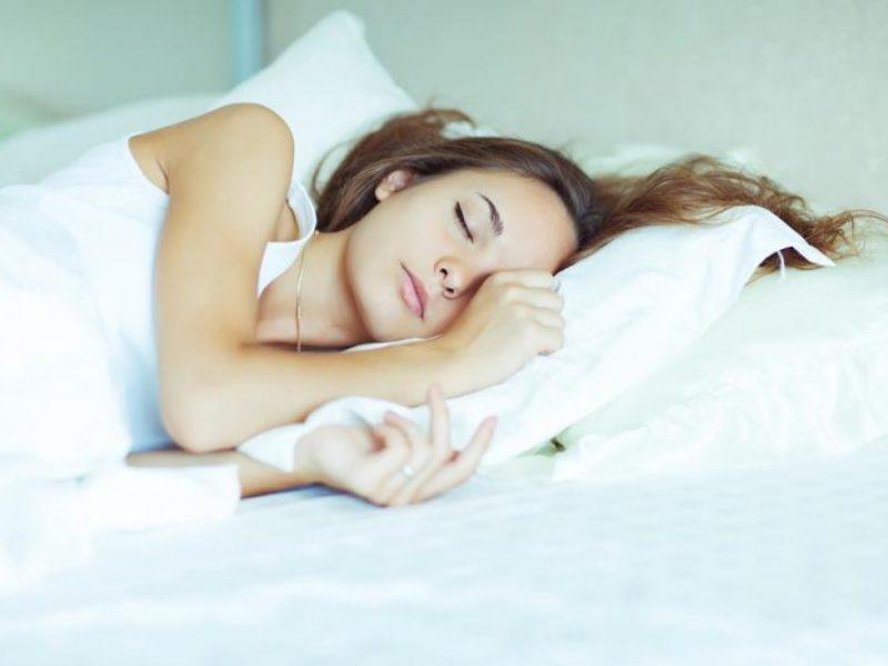 palaiko gerklės jei ne miegas sąnarių skausmas su bangų