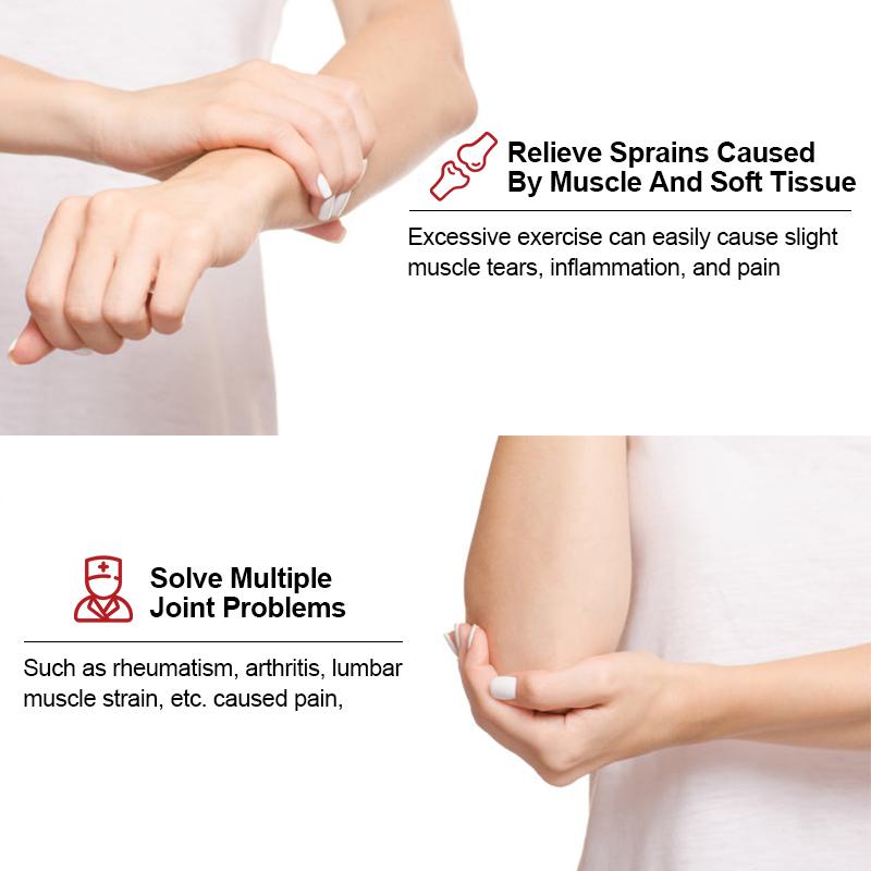 gydymas ligų sąnarių artrozės gydymas peties sąnario skausmą kai kėlimo gydymo priemonė