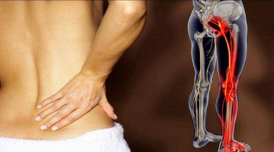 klubo skausmas ir dubens uždegimas stambiųjų sąnarių skausmo lakumo yra stebimas