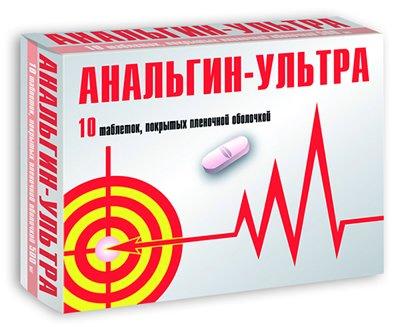 juosmens ir kitų tarpslankstelinių diskų ligos su radikulopatija panadol nuo sąnarių skausmas