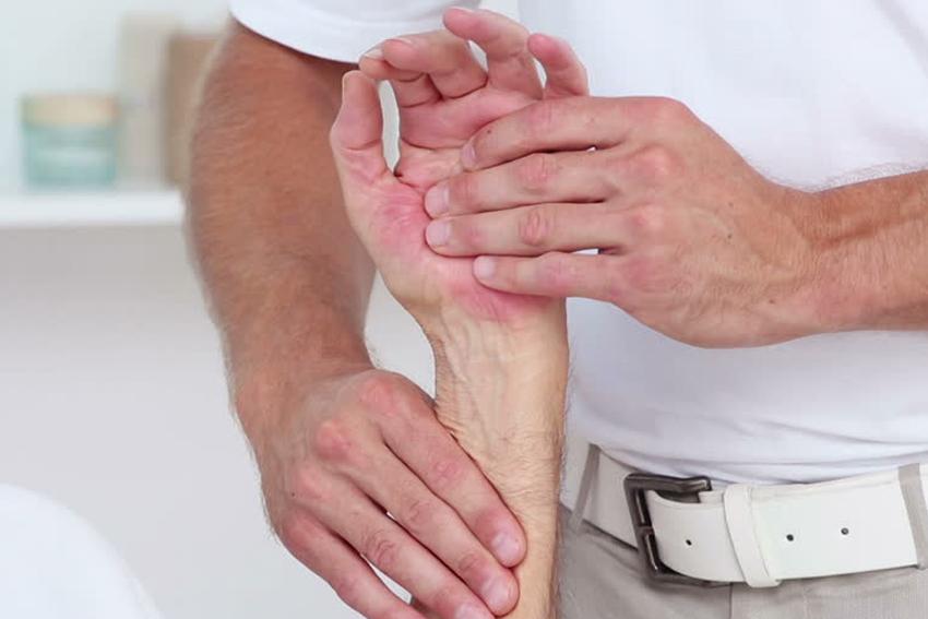 liaudies receptus iš sąnarių skausmas atsiliepimus metodai gydymas sąnarių
