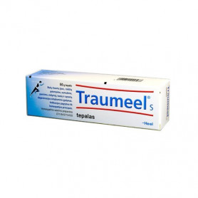 gydymas nuo peties skausmo gydymas stipriu skausmu sąnarių