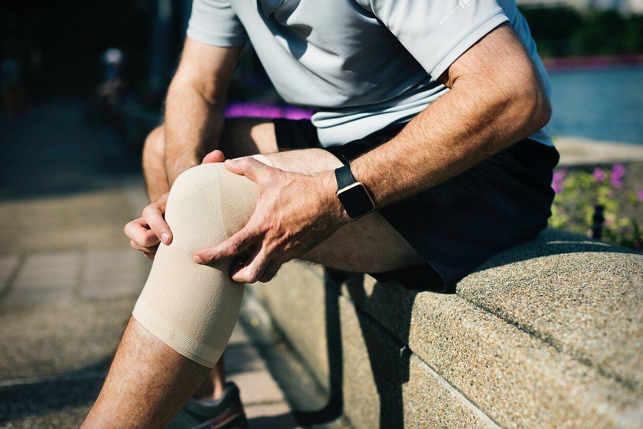 linų sėklų sąnarių gydymo ledo ir sąnarių gydymas