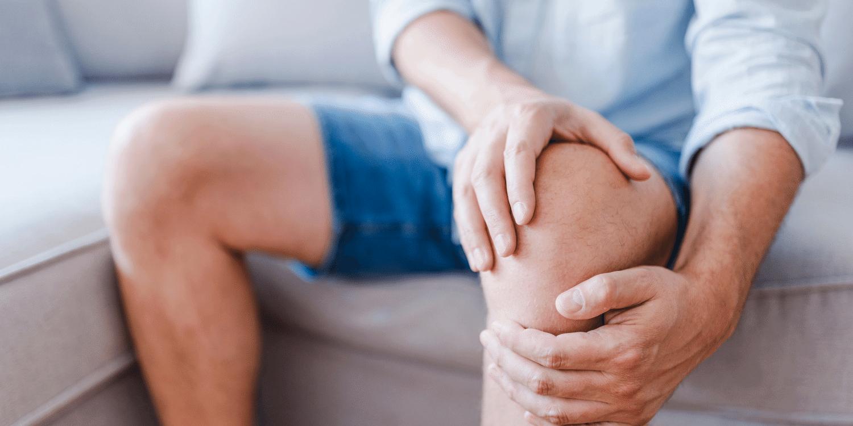 kaip veikia kaklo bendrą skauda