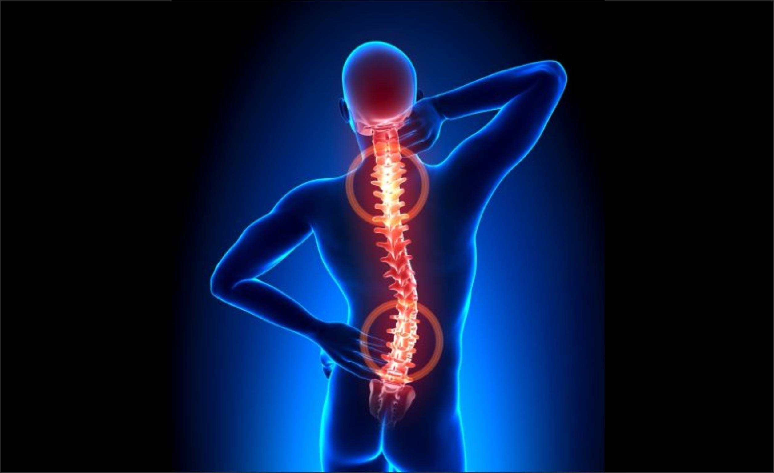 skausmai kaulų ir sąnarių liaudies gynimo osteochondrozė iš peties sąnario tabletės