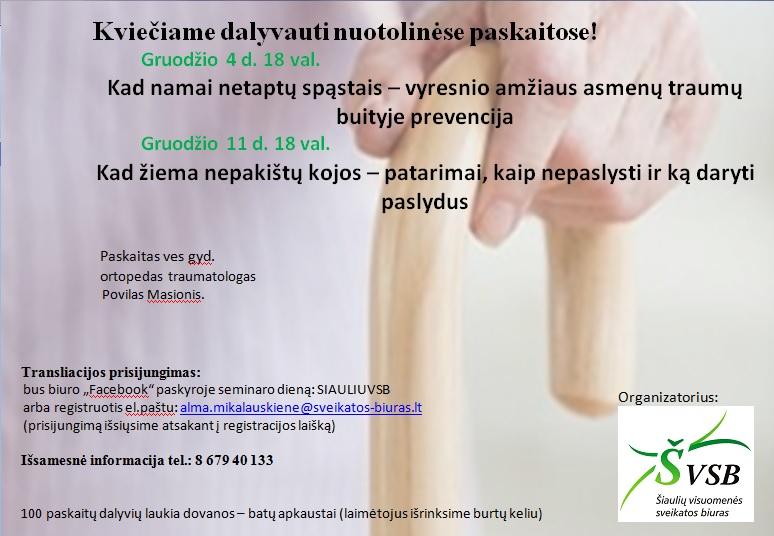 lėtinė liga iš lotynų sąnarių aštrus skausmas skausmai
