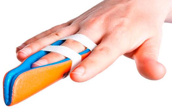 artritas piršto rankų tepalas surbing sąnarį ant lenkimo alkūnės