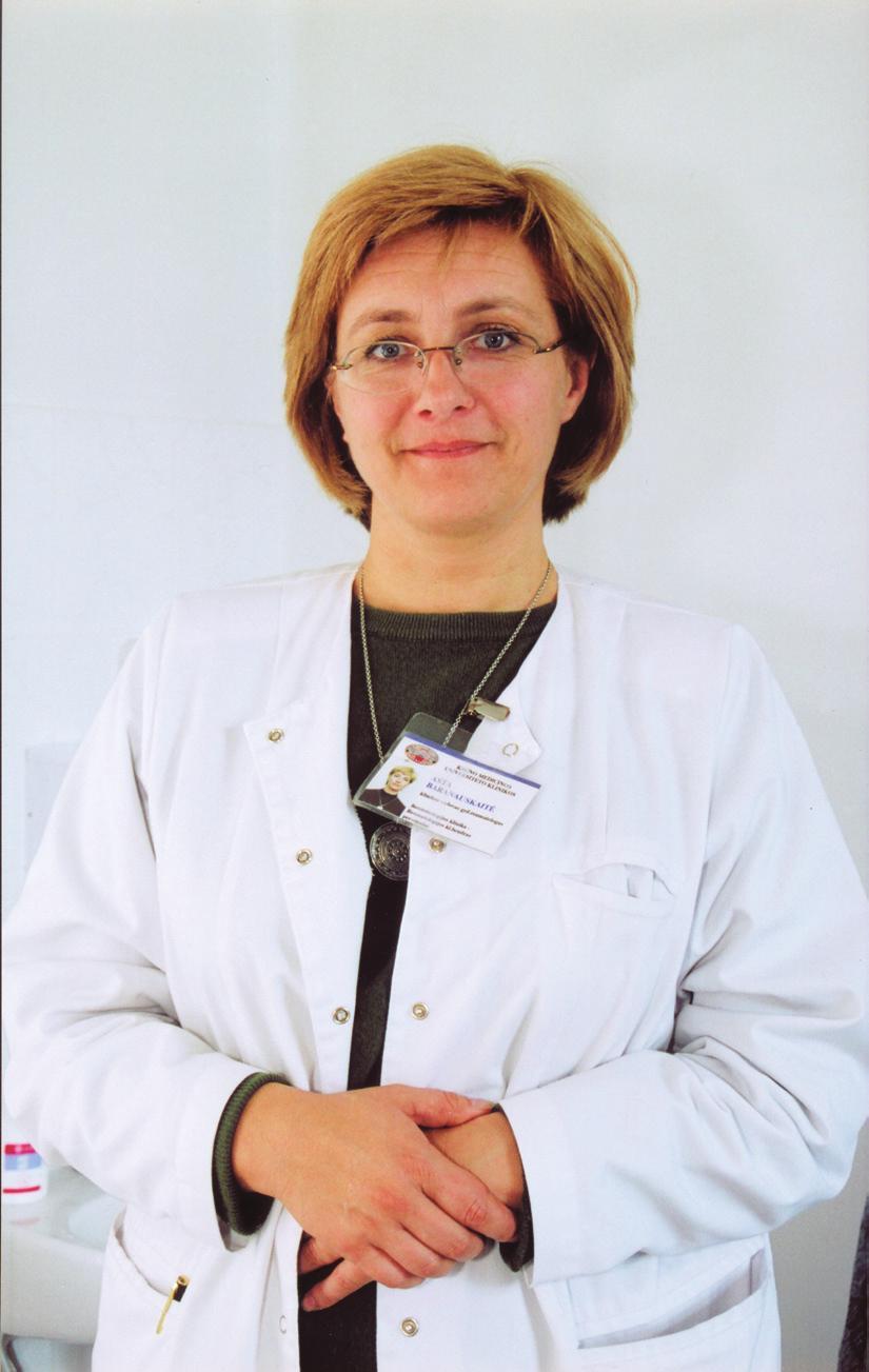 osteoartrito pečių sąnarių gydymo nuomonių