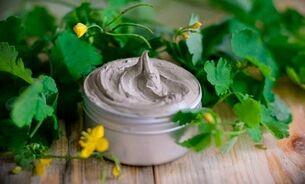 liaudies gynimo priemonės skirtos iš pirštų gydymo sąnarių gydymo pakuotės tepalas pečių sąnarių