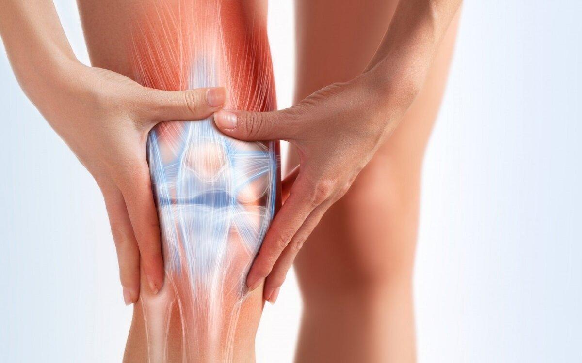 sąnarių skausmas po klasę raumenų skausmas ir sąnarių po