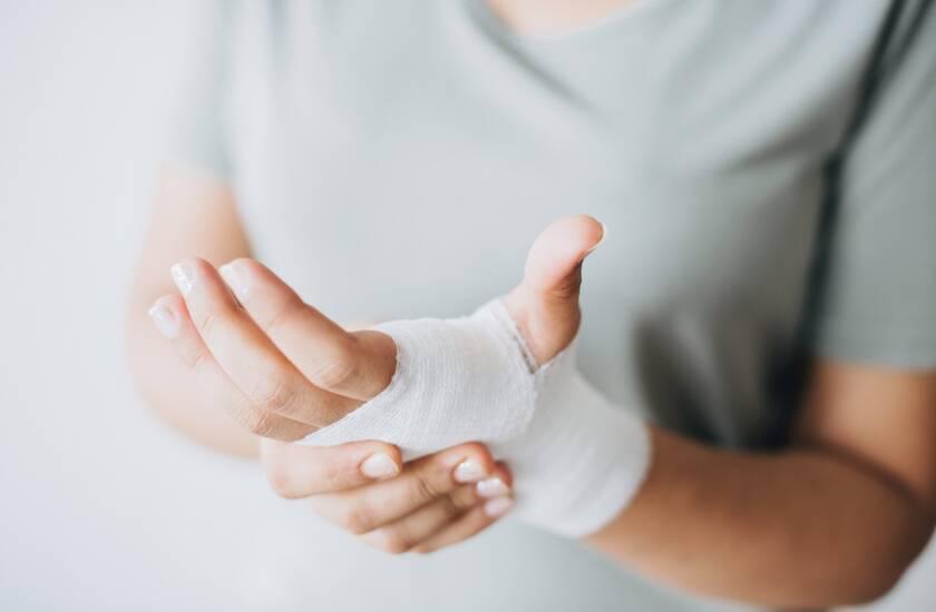 kaulų ir sąnarių ligos gydymas gydymo combilipin su skausmas peties sąnario