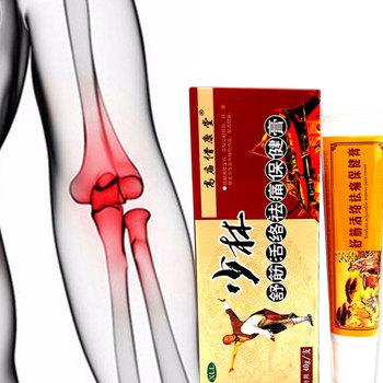 priemonės nuo osteochondrozės mazi sąnarių liga nuo to ką