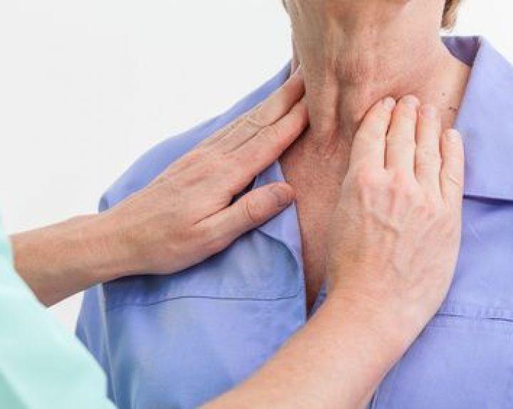 endokrininės sistemos sutrikimai ir sąnarių liga