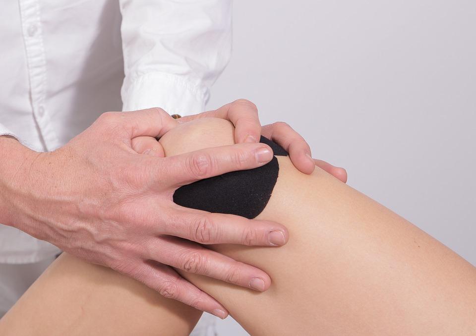 mineralas sąnarių gydymo patvari skausmas pečių sąnarių