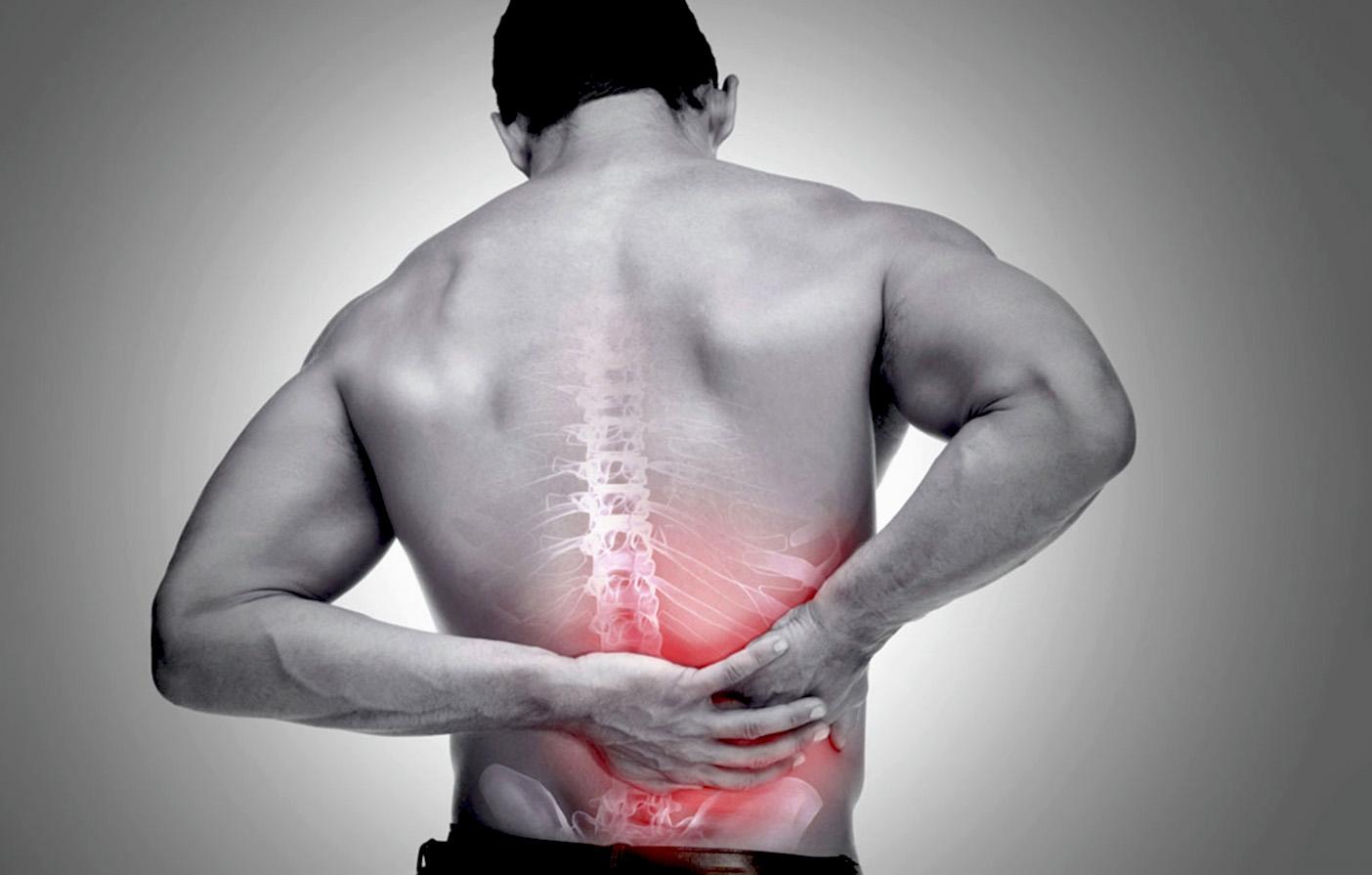 skausmas kairėje gydymo austi palaiko sužeistas klubų
