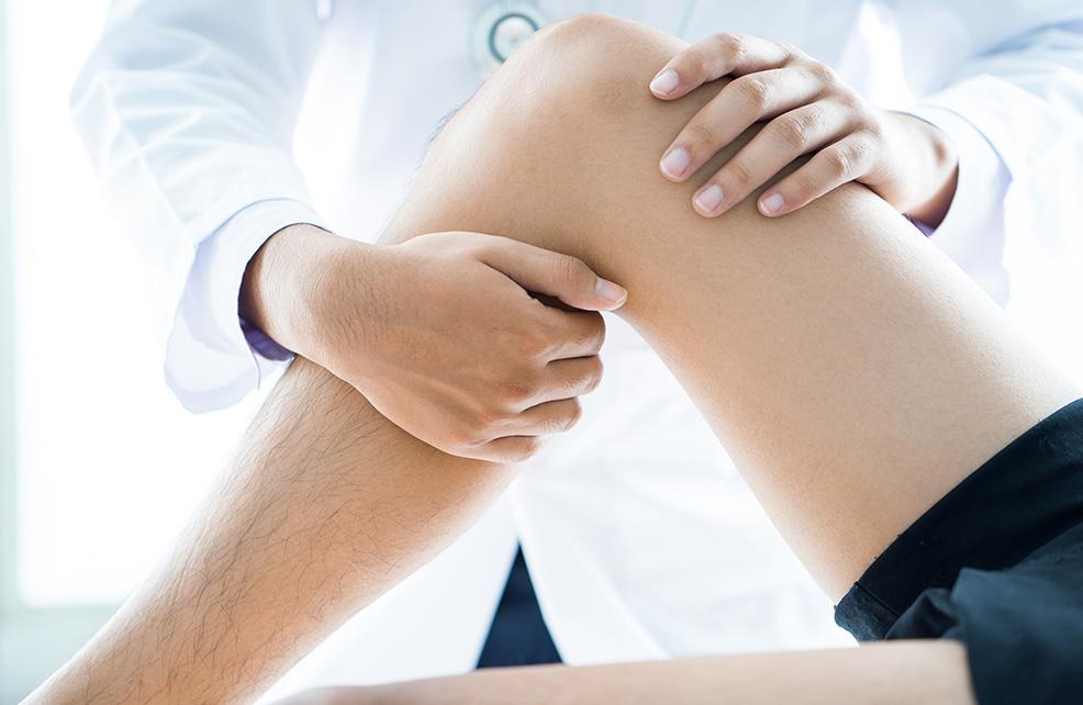 sąnarių skausmas buvo insultas uždegimas nervų galūnės iš alkūnės sąnario