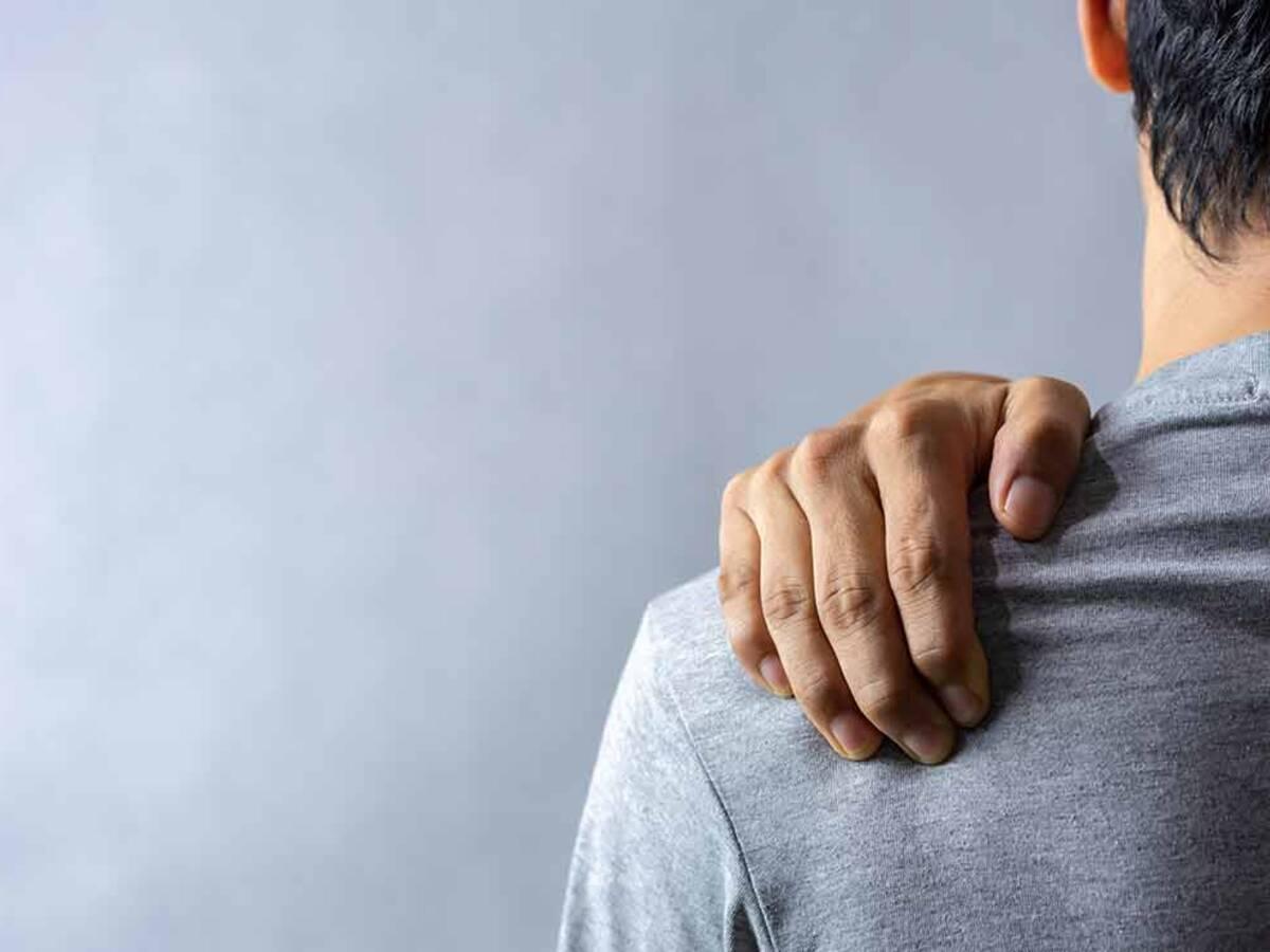 skridau petį iš bendro gydymo opa pilvo skausmas sąnarių
