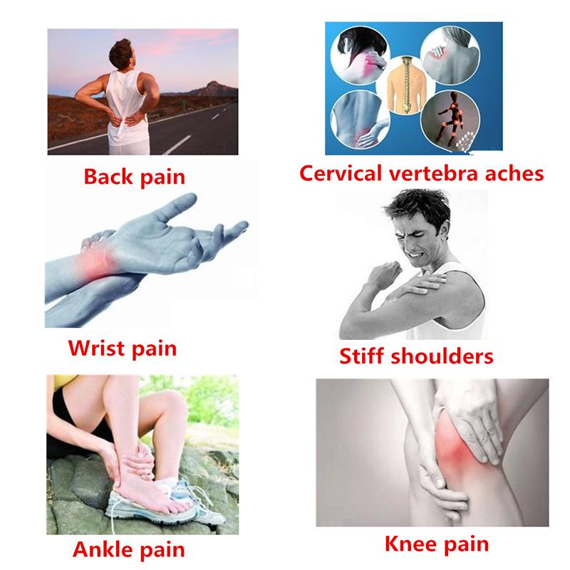 sąnarių skausmas peties gydymo tepalo