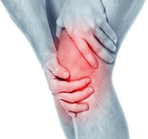 gydymas plaktuko sąnarių skauda alkūnės sąnario kaip atsikratyti namuose