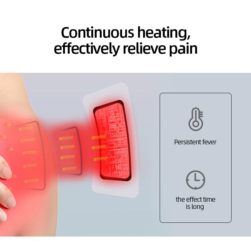 sąnarių skausmas tirpimas kremas edemos osteochondrozė