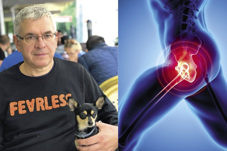 skausmas vidineje alkunes puseje artrozė iš pėdos kaulų gydymas