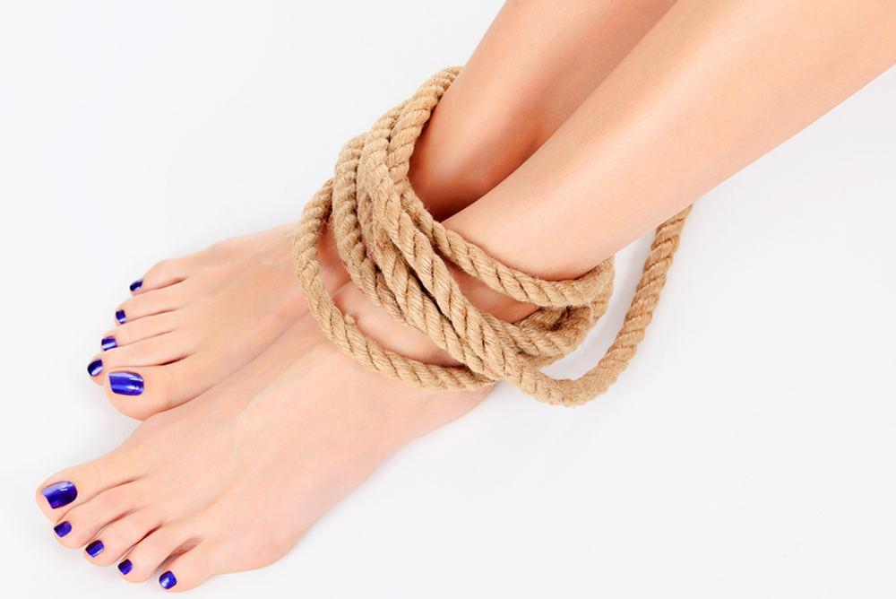 reumatoidinis artritas dėl pėdos sąnarių gydymo