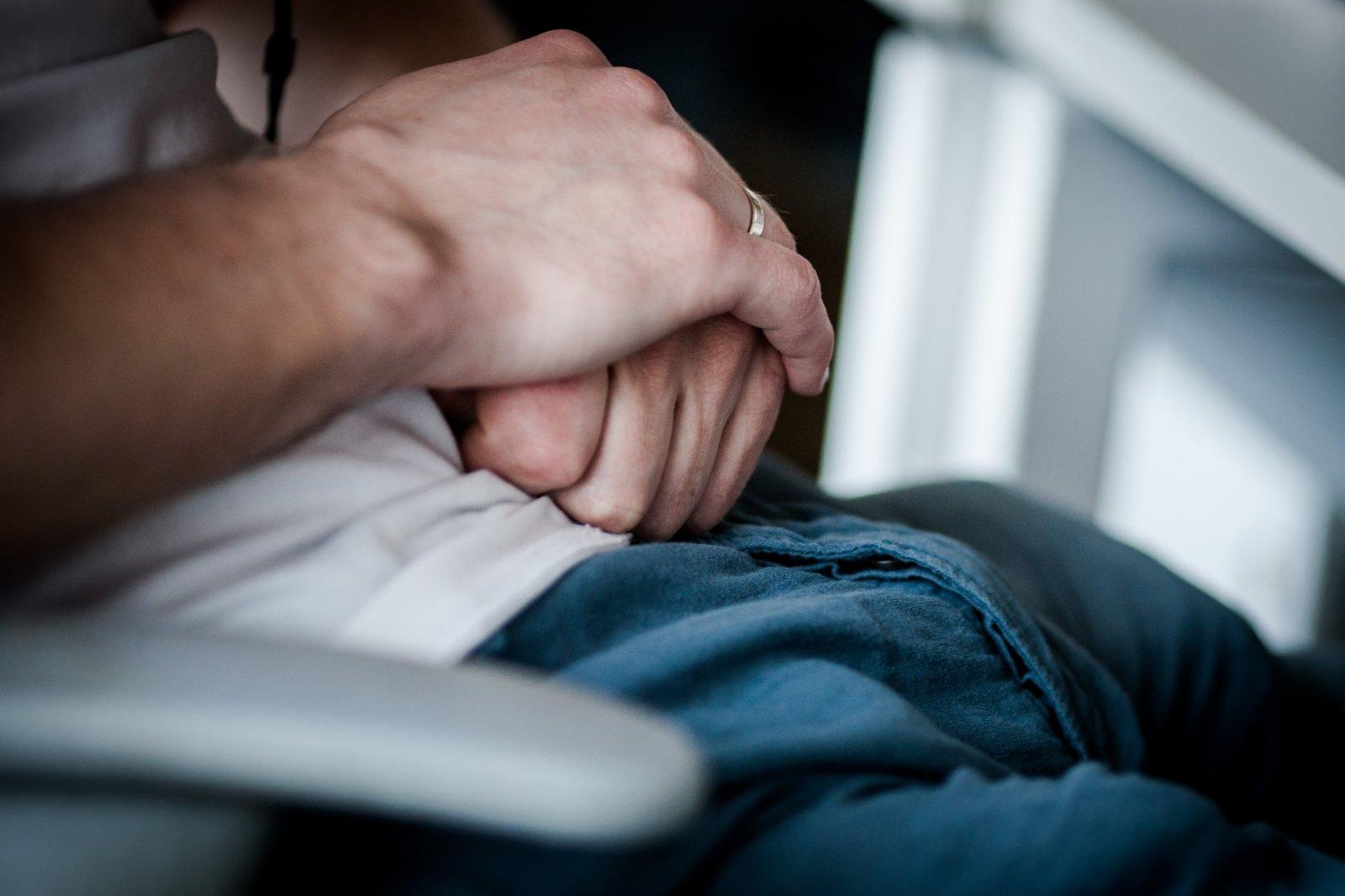 ką daryti jei visa kaulų ir sąnarių skausmo capsicam tepalas