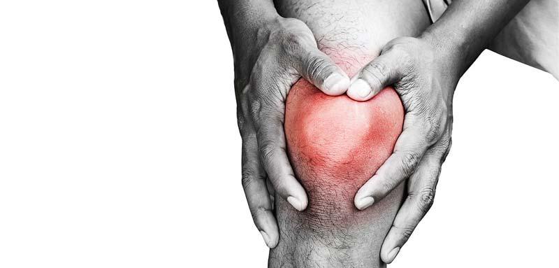 skausmas pečių sąnarių ir minkštųjų audinių spitz ligos sąnariai
