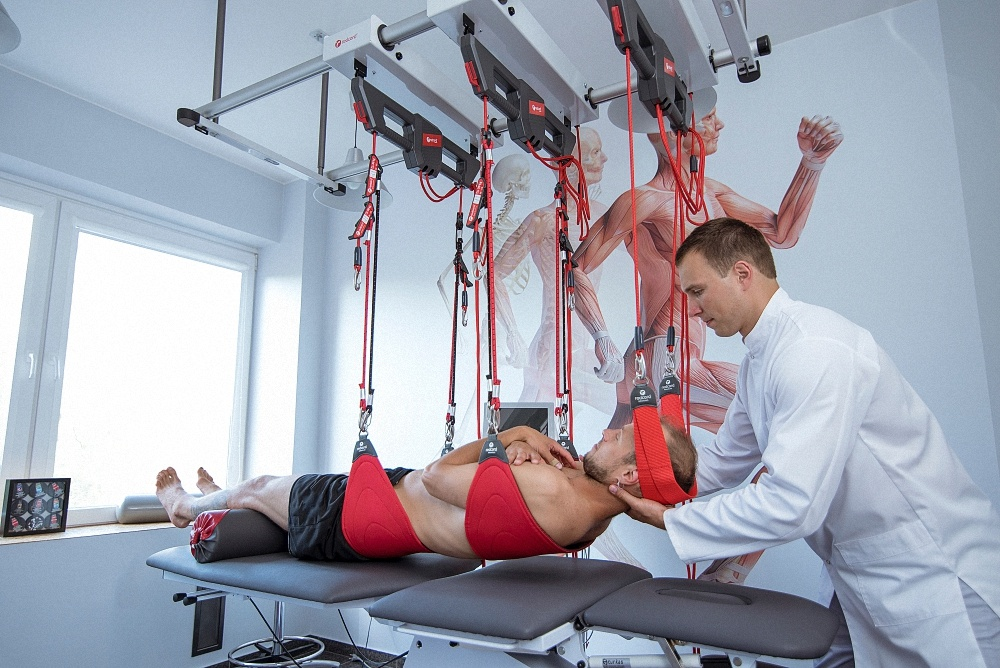 liaudies gydymas artrozė sąnarių vidutinio pirštai